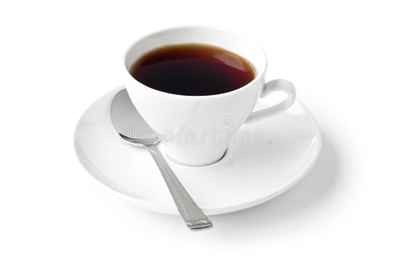 Download Coffee Cup Stock Photo - Image: 13604530