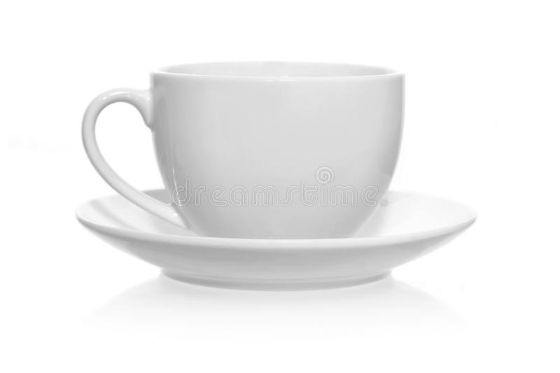 Download Coffee Cup stock image. Image of empty, toned, focus - 14856283