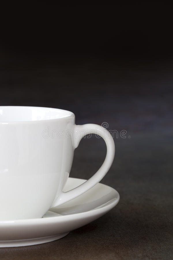 Download Coffee Cup stock photo. Image of close, photograph, coffee - 14856580