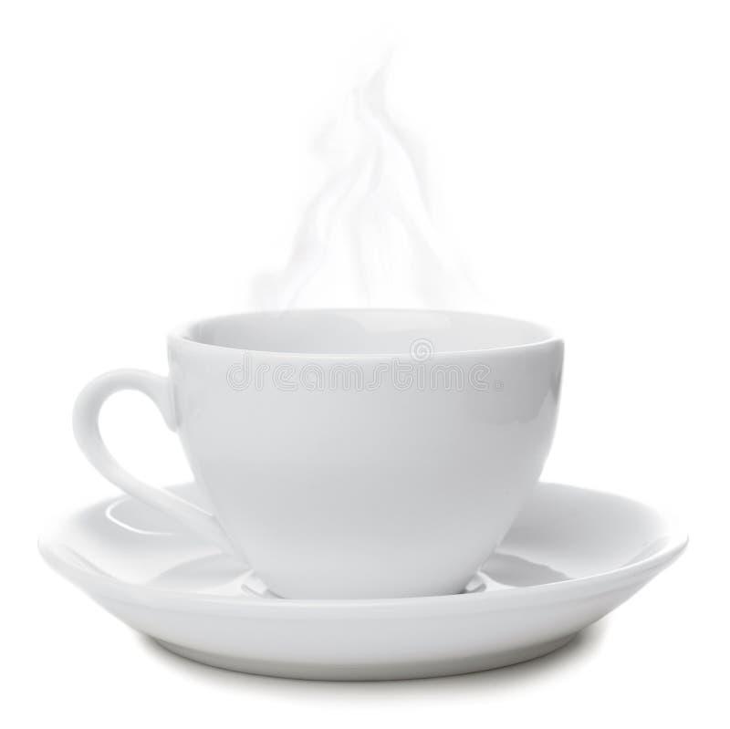 Download Coffee cup stock image. Image of liquid, caffeine, breakfast - 16441239