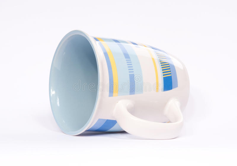 Coffee Cup (2) royalty free stock photo