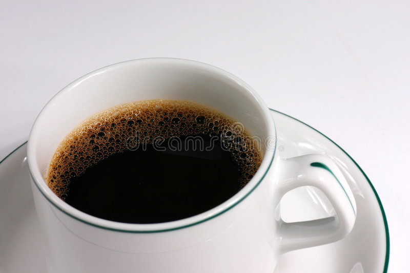 Download Coffee cup stock image. Image of drink, ground, ingredient - 2305521