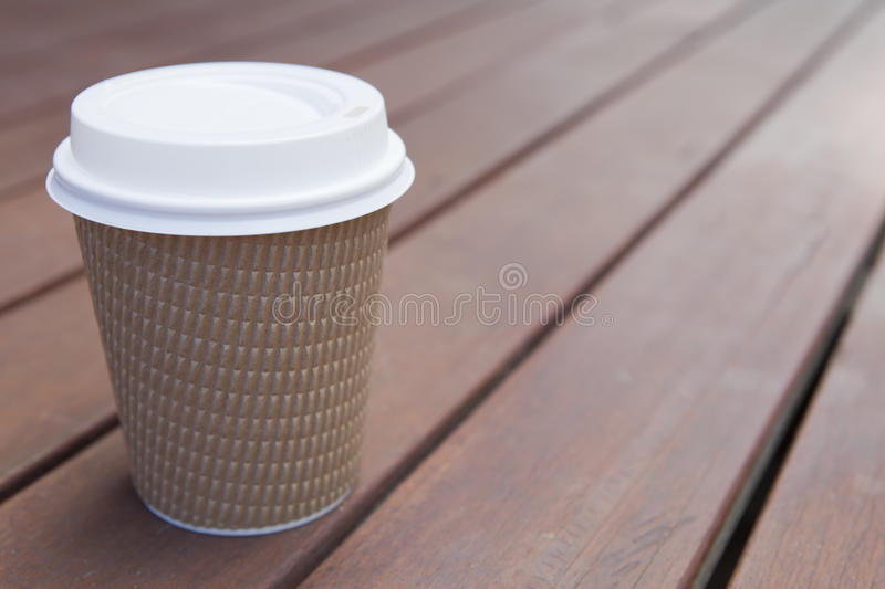 Download Coffee Cup Stock Images - Image: 24927434