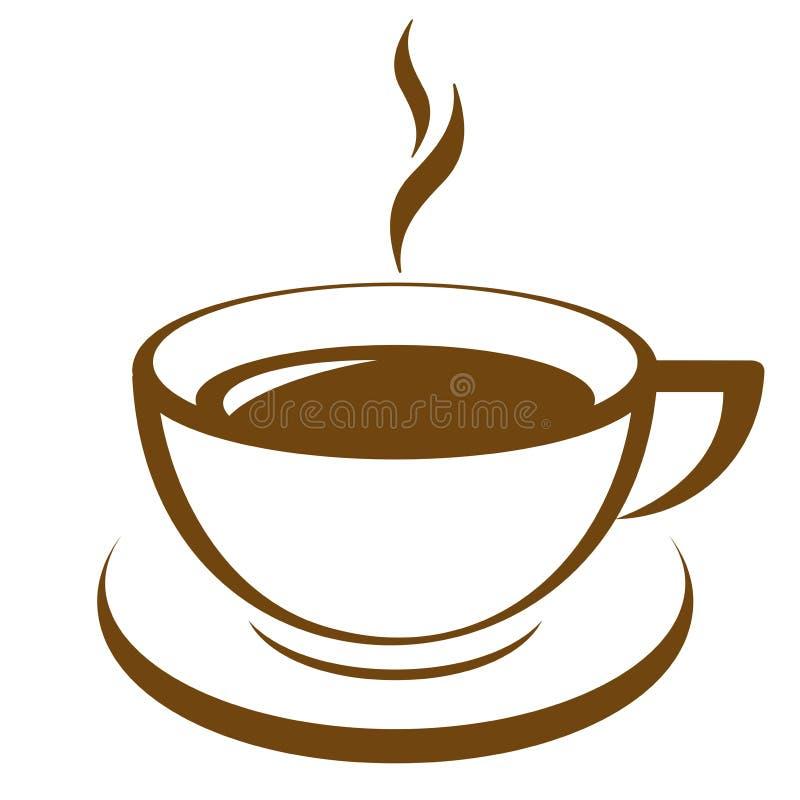 Free Coffee Cup Stock Photo - 30042550