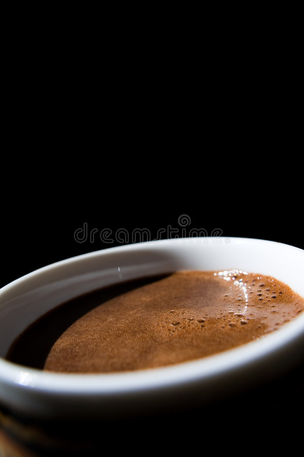 Download Coffee Cup Stock Photo - Image: 6711260