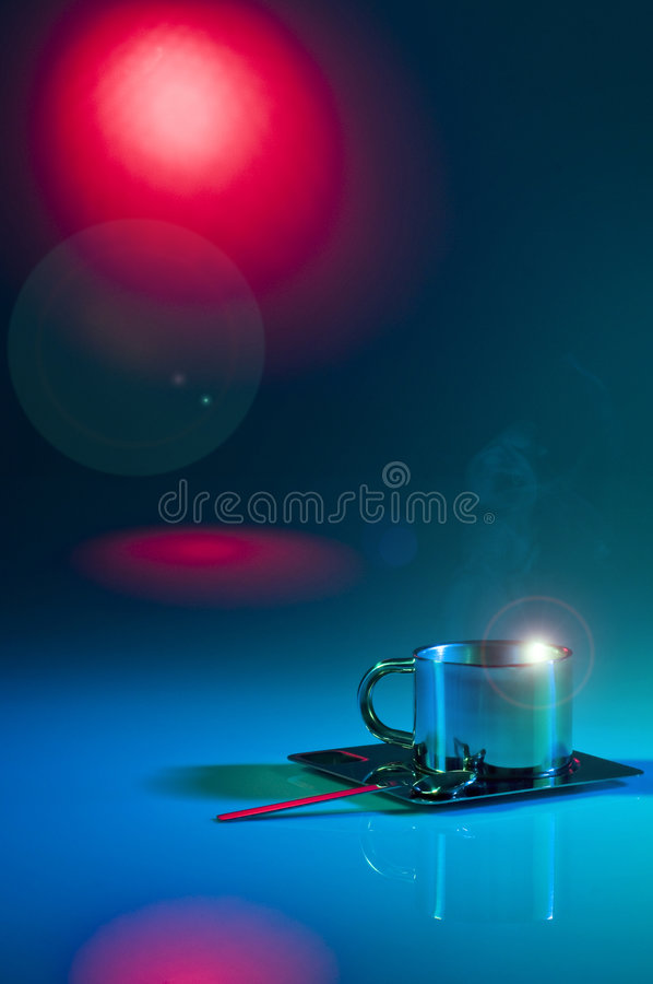 Free Coffee Cup Stock Photos - 7825193