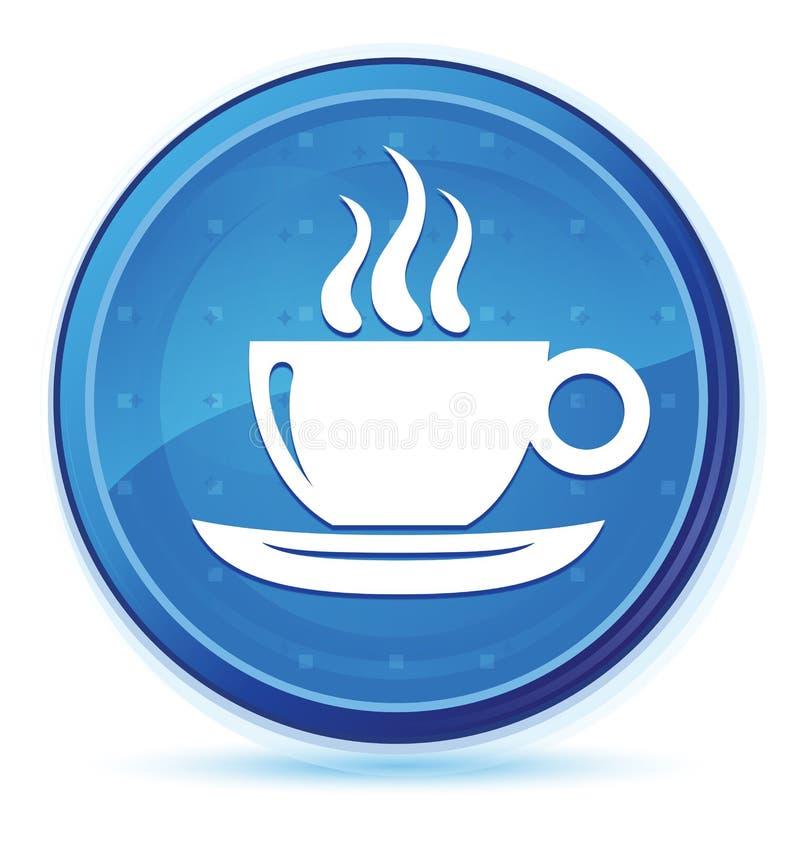 Tea at midnight stock illustration. Illustration of alice - 60925531