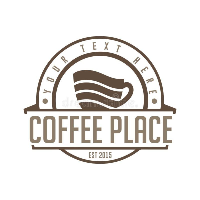 Coffee cup icon symbol illustration vector illustration