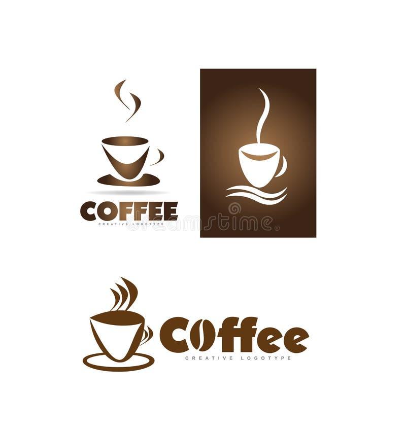 coffee cup logo template - photo #37