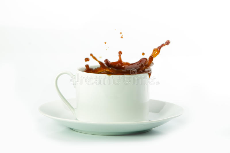 5 355 Coffee Cup Splash Photos Free Royalty Free Stock Photos From Dreamstime