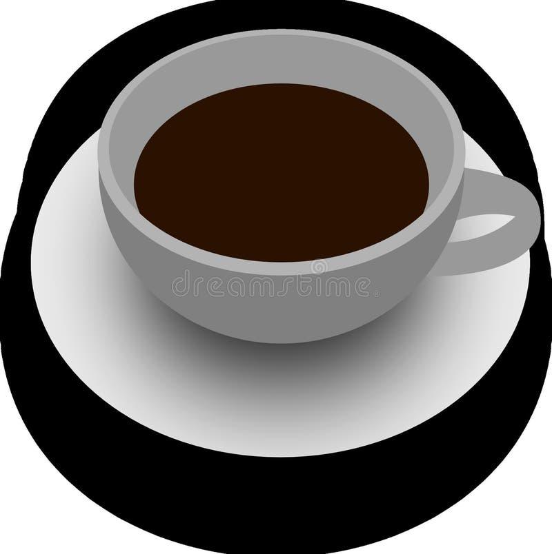 Coffee Cup, Tableware, Coffee, Drinkware Free Public Domain Cc0 Image