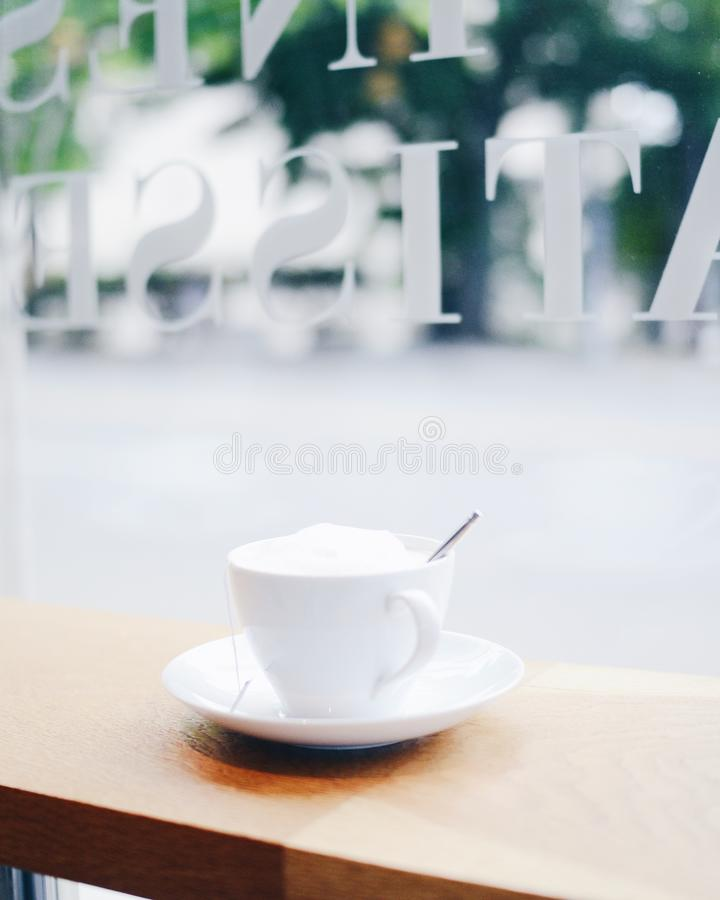 Coffee Cup, Tableware, Cup, Coffee Free Public Domain Cc0 Image