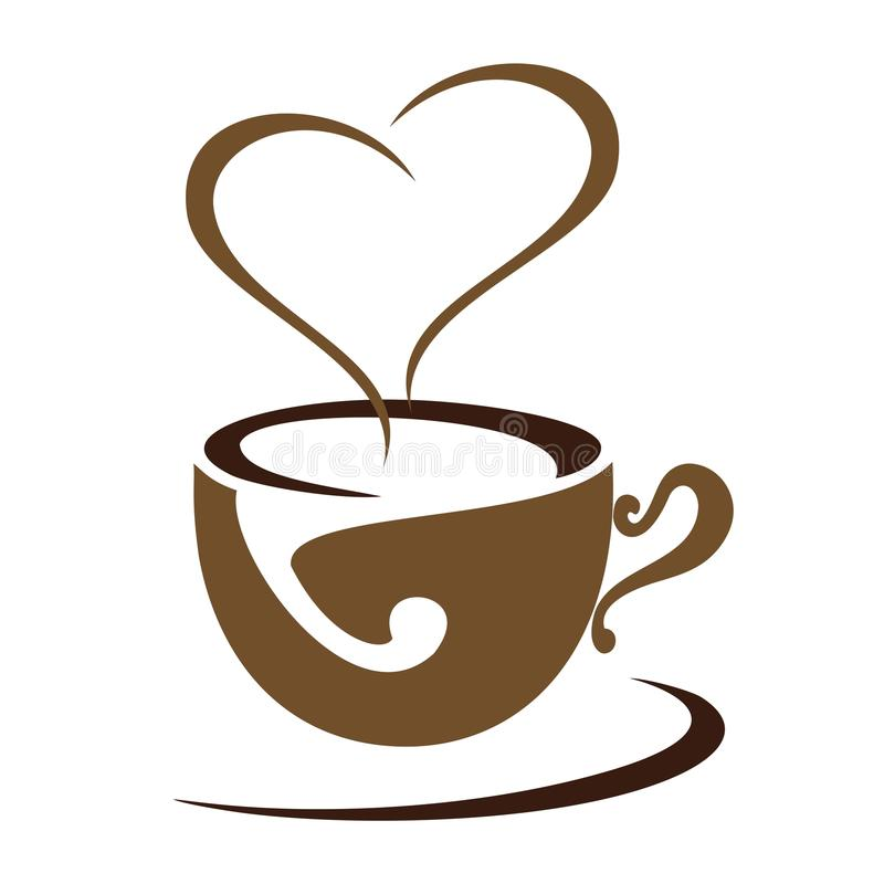 dating cafe symbol)