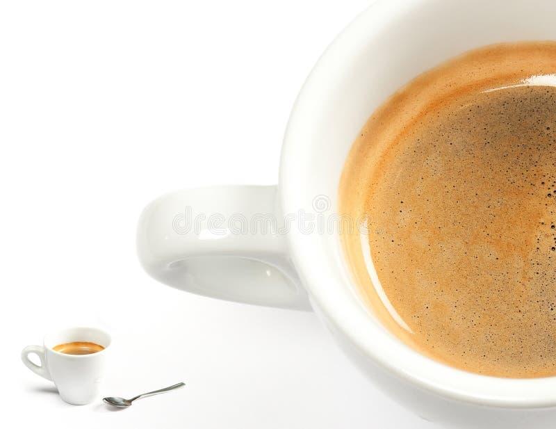 Download Coffee espresso stock photo. Image of espresso, energy - 23525224