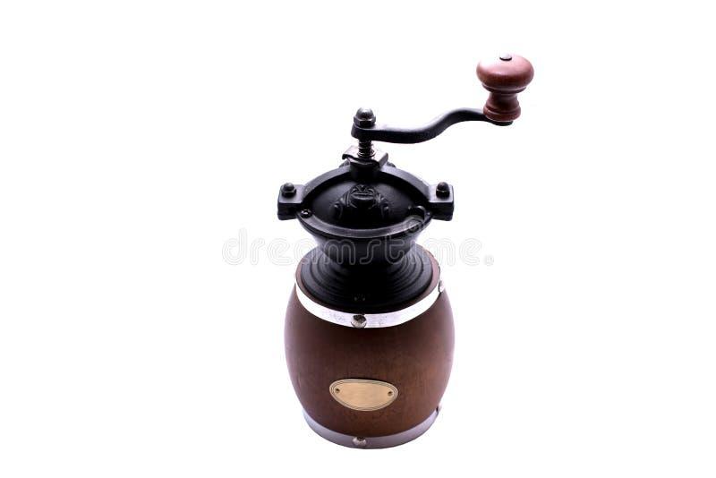 Coffee Grinde stock photos