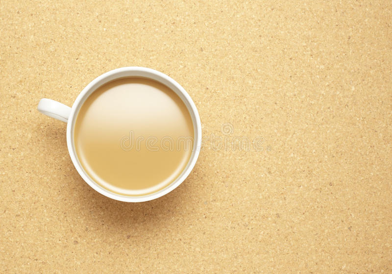 Download Coffee stock photo. Image of aromatic, brown, decaf, closeup - 36108354