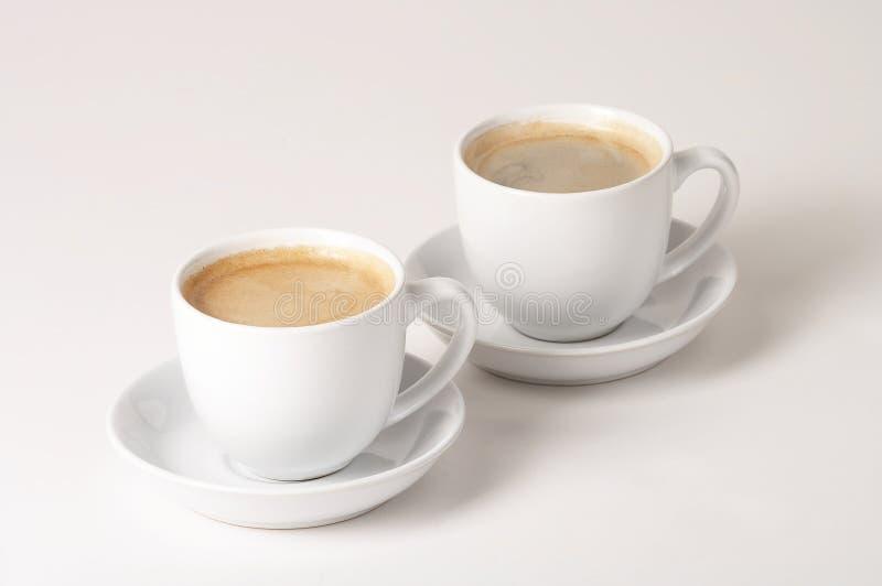 Download Coffee - Kaffee stock photo. Image of breakfast, nutrition - 488988