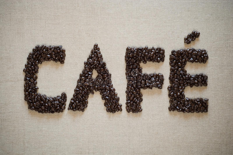 Download Coffee Layout stock image. Image of cafe, latte, border - 12106121