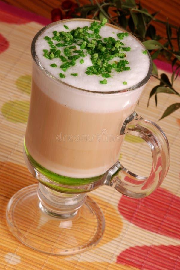 Coffee Lifestyles stock photo
