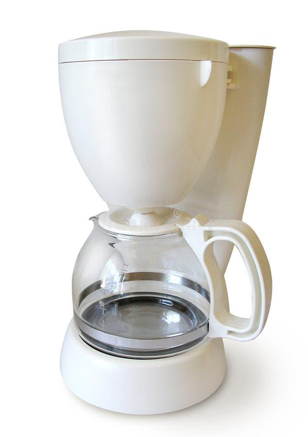Download Coffee Machine Royalty Free Stock Photo - Image: 153775