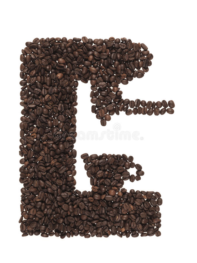 Free Coffee Machine Royalty Free Stock Photos - 16584188