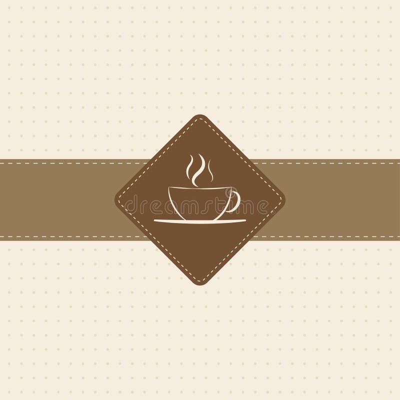 Download Coffee Menu stock vector. Illustration of elegance, lunch - 26419245