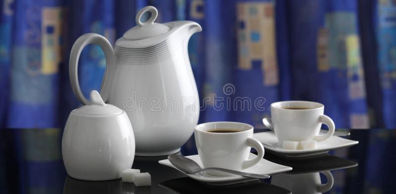 Download Coffee mood stock image. Image of window, coffee, dark - 26241509