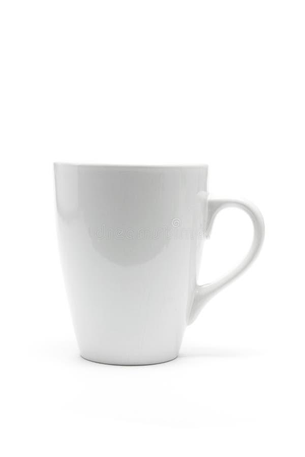 Download Coffee Mug stock photo. Image of background, chinaware - 10466256