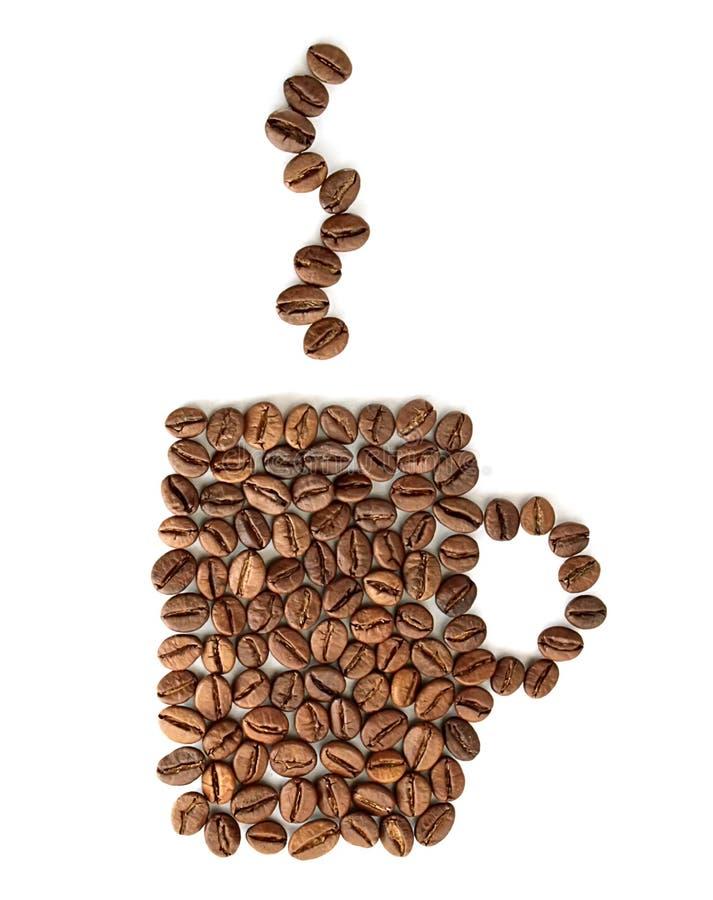 Free Coffee Mug Royalty Free Stock Photos - 17814828