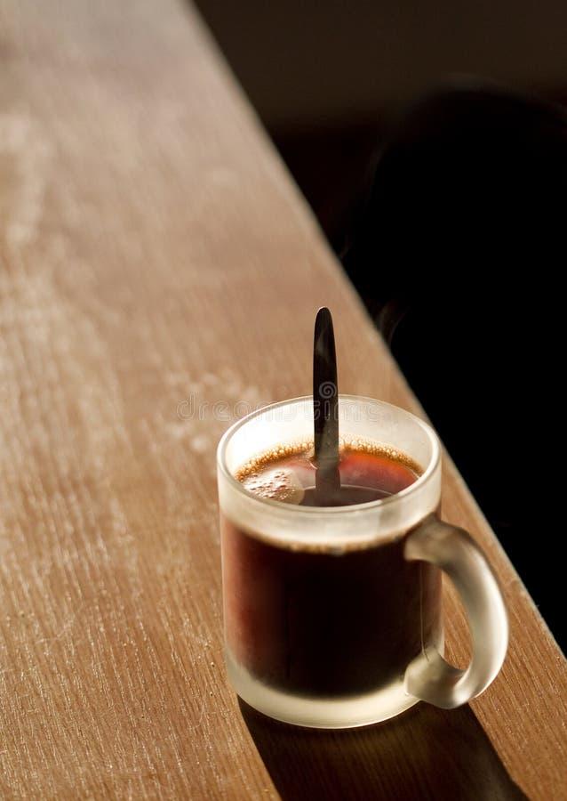 Download Coffee mug stock image. Image of food, dessert, breakfast - 26329043