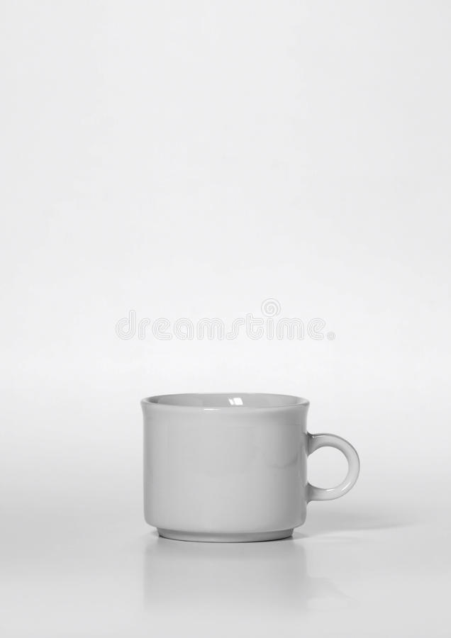 Download Coffee mug stock photo. Image of clean, bean, handle - 29373220