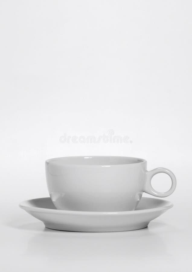 Download Coffee mug stock photo. Image of glass, handle, clean - 29373224