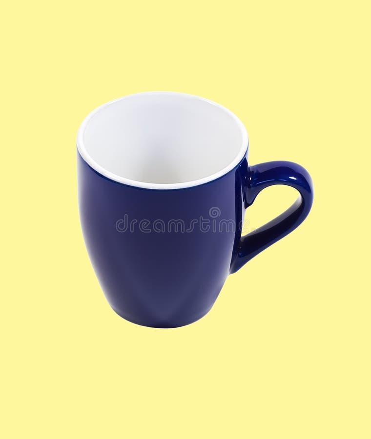 Free Coffee Mug Royalty Free Stock Photo - 3509785