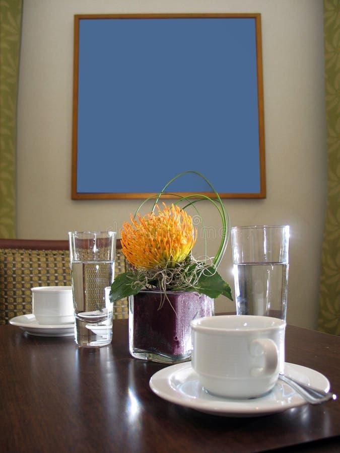 Download Coffee mugs stock photo. Image of dessert, espresso, coffee - 20702640