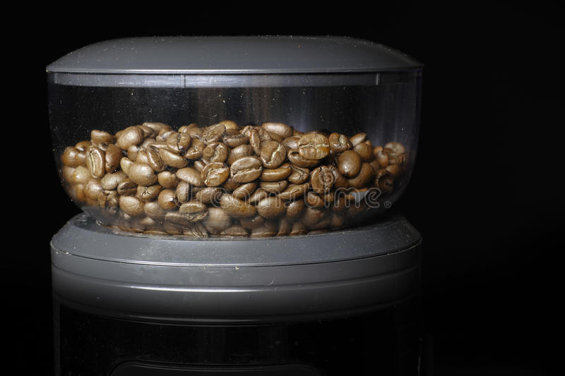 Download Coffee stock photo. Image of multitude, same, container - 36986906