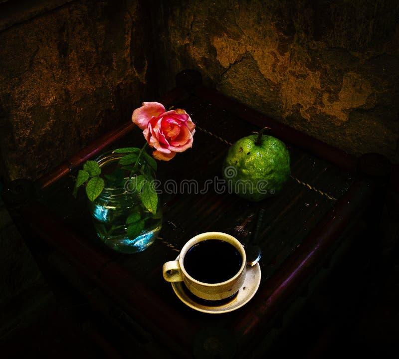 The Coffee stock photos