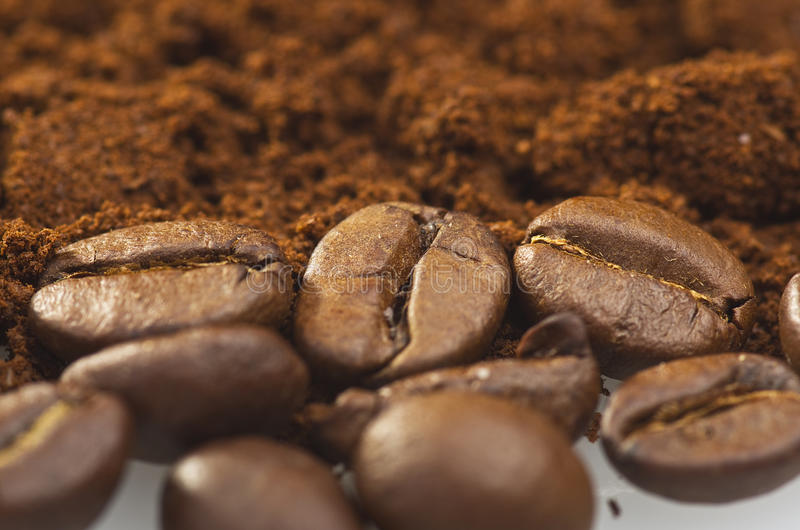 Download Coffee stock image. Image of beverage, aroma, alkalized - 31367279