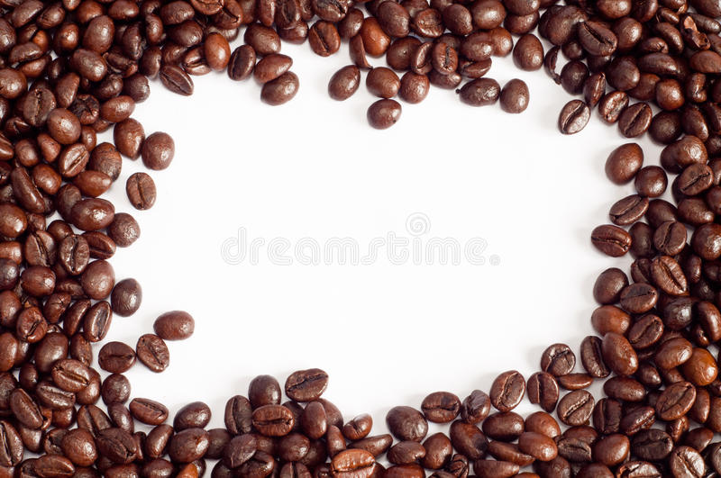 Download Coffee scope stock photo. Image of fragrant, album, drink - 20601450