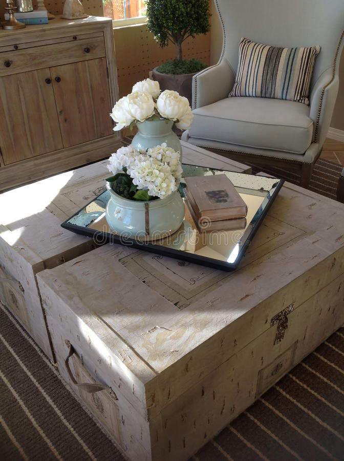 Download Coffee Tables Stock Images - Image: 28506464