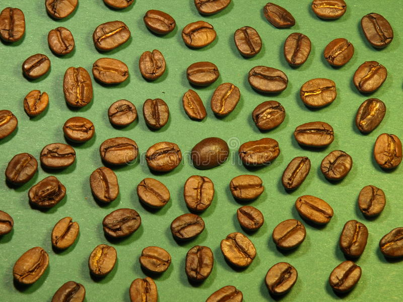Download Coffee Texture Royalty Free Stock Image - Image: 21707056