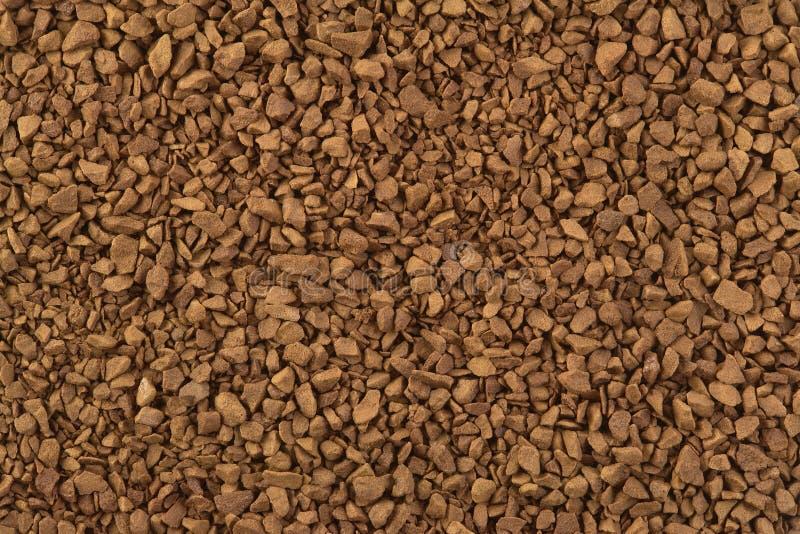 Coffee Texture royalty free stock photos