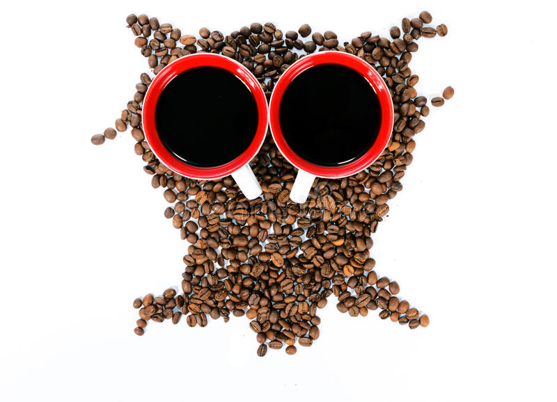 Download Coffee Time Royalty Free Stock Image - Image: 27956356