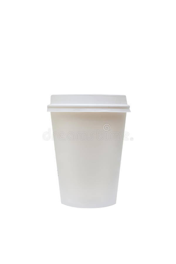 Download Coffee To Go Royalty Free Stock Photos - Image: 11203218