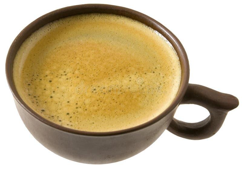Coffee16 fotos de stock