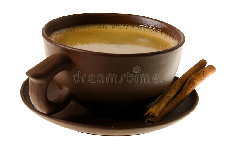 Coffee25 royalty free stock photography