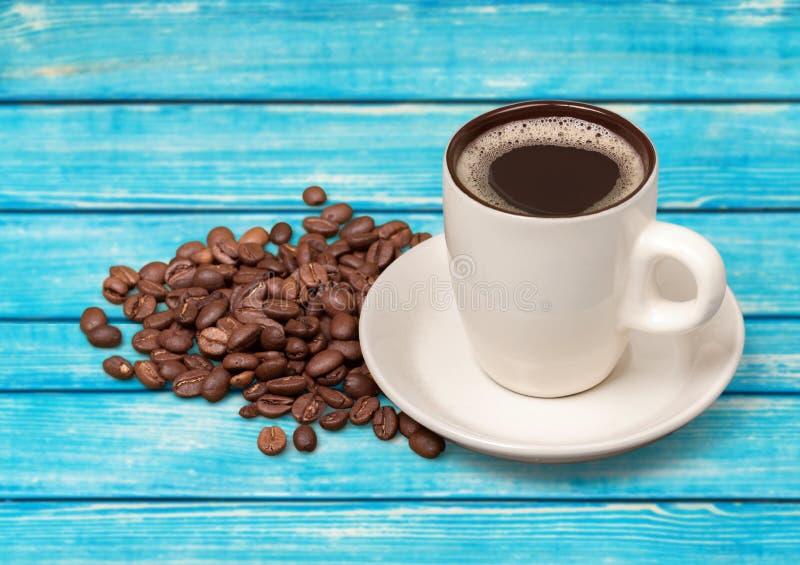 coffeecup zdjęcia stock