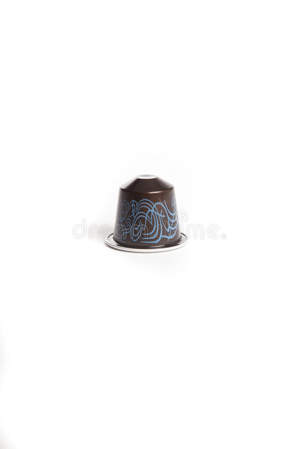 coffeecup obrazy royalty free