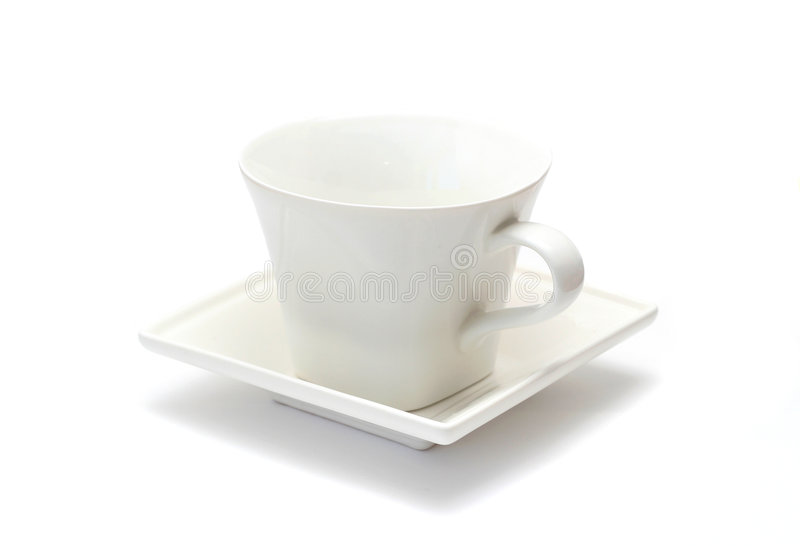 coffeecup fotografia royalty free
