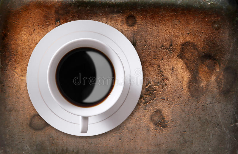 coffeee στοκ εικόνες με δικαίωμα ελεύθερης χρήσης