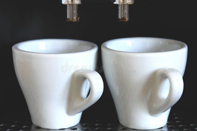 coffeetime στοκ εικόνες
